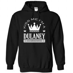 Kiss Me I Am DULANEY Queen Day 2015 #name #tshirts #DULANEY #gift #ideas #Popular #Everything #Videos #Shop #Animals #pets #Architecture #Art #Cars #motorcycles #Celebrities #DIY #crafts #Design #Education #Entertainment #Food #drink #Gardening #Geek #Hair #beauty #Health #fitness #History #Holidays #events #Home decor #Humor #Illustrations #posters #Kids #parenting #Men #Outdoors #Photography #Products #Quotes #Science #nature #Sports #Tattoos #Technology #Travel #Weddings #Women