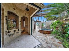 41 best cape coral luxury homes images cape coral luxurious homes rh pinterest com
