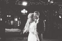 Markell&Jordan {wedding day} | Utah Wedding Photographer — Tracy Hill Photography