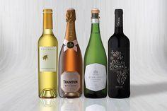 Explore our wines. #Villiera