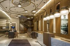 Flagship Boutique In Miami Design District - Rolex Forums - Rolex Watch Forum