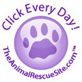 Click Everyday NOT just for People BUT Animals too! - See@http://www.thebreastcancersite.com/clickToGive/home.faces?siteId=1=ctg_ths_home_from_bcs_home_sitenav