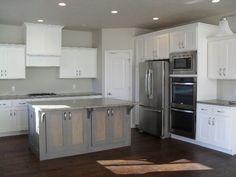 2539 W 6200 S, Salt Lake City, UT, 84119_84123_84129 -- Homes For Rent