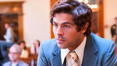 plantbased diet   plantpowerz Zac Efron Ate Vegan for His Controversial Role as the Killer Ted Bundy #ZacEfron #zacefron Ted Bundy, Zac Efron, Winter Hairstyles, Plant Based Diet, Hair Color, Vegan, Eye Palette, Pallets, Haircolor
