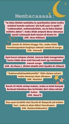 Beautiful Quran Quotes, Quran Quotes Inspirational, Islamic Love Quotes, Muslim Quotes, Reminder Quotes, Self Reminder, Mood Quotes, Pray Quotes, Life Quotes