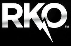 Newrkologo - RKO Pictures - Wikipedia Picture Logo, Acting, Identity, Randy Orton, History, Film, Portuguese, Logos, Spanish