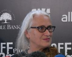 Jane Campion to Head 2014 Cannes Film Festival Jury