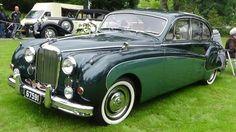 Jaguar-Mk8-1957