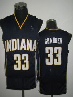 GRANGER  33  21 http   www.cheapjerseysunion.com Indiana Pacers 6def79315