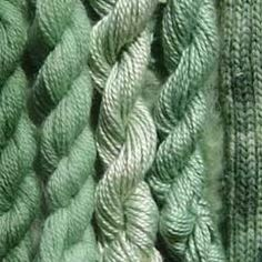 "Chlorophylle natural dye extract – Renaissance Dyeing - extract made from nettles and spinach. I do love my ""greens""! Fabric Yarn, How To Dye Fabric, Wool Yarn, Natural Dye Fabric, Natural Dyeing, Textile Dyeing, Dyeing Yarn, Dyeing Fabric, Palette Verte"