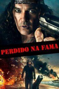 Assistir Filme Perdido Na Fama Dublado 2018 Blog Jornal Diario
