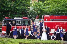 McDonogh Chapel and Maryland Zoo Wedding : Tammy and Mike
