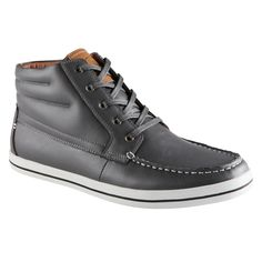 MCARTOR - men's sneakers shoes for sale at ALDO Shoes.