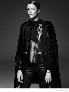 leather-fashion-looks-jason-kim06