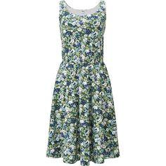 WOMEN LIBERTY LONDON Bra Dress