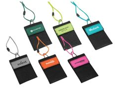 Rapture Lanyard And Pouch at Lanyards Ignition Marketing, Promotional Clothing, Promote Your Business, Lanyards, Corporate Gifts, Bee, Pouch, Ideas, Honey Bees