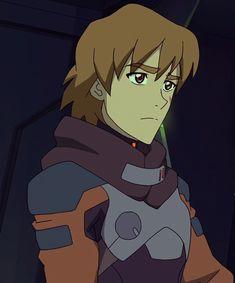 """he's pretty cute pidge your brother is a full-blown hottie holy shit """"absence waiting between seasons makes the heart grow fonder""""? Voltron Memes, Voltron Fanart, Form Voltron, Voltron Ships, Matt Holt Voltron, Cartoon Characters, Fictional Characters, Pretty And Cute, Paladin"""