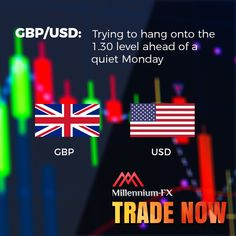 Millennium-FX - A New Millennium For Trading Gbp Usd, Financial News, Investing, Calendar, Life Planner