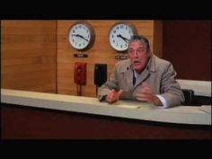 Zeitgeist - The Movie: World Trade Center (Part 4 of 4)