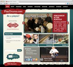 playdrums.com