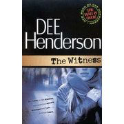 Dee Henderson always brings good suspense with alittle romance too.