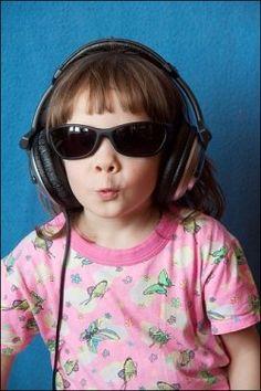 Audio Homeschool-lots of links for classics