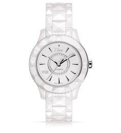Dior VIII 38 mm - Dior #white