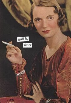 By the lovely Anne Taintor