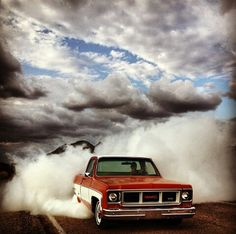 55 Best Chevy Trucks Mostly 1973 1979 Images On Pinterest Chevy