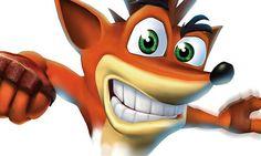 Crash Bandicoot : un fabricant de jouets dérape et confirme que Sony prévoit de faire revenir le jeu
