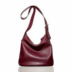 Reed Krakoff 510 Bag