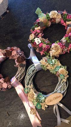 Door Wreaths, Grapevine Wreath, Burlap Wreath, Macrame Chairs, Wreath Crafts, Easter Wreaths, Bouquet, Grape Vines, Diy And Crafts