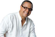 El sonero del siglo XXI Herman Olivera habla sobre sus proyectos | A Son De…