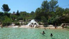 Diez lugares en Valencia para ir con niños en vacaciones o el fin de semana