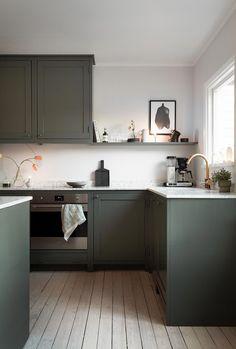 Home Decor Scandinavian .Home Decor Scandinavian Home Kitchens, Cheap Home Decor, Kitchen Design, Home Remodeling, Home Decor Kitchen, Kitchen Interior, Home Decor, House Interior, Apartment Decor