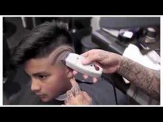 Best barber in the world 2016 U.S.A