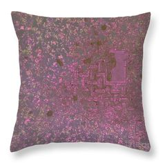 Patterns In The Lawn Throw Pillow by Sverre Andreas Fekjan. Our throw pillows are made from spun polyester poplin fabric and… Pillow Sale, Poplin Fabric, Decorating Your Home, Lawn, I Am Awesome, Throw Pillows, Patterns, Prints, Decorations