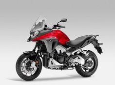 22 Best Crossrunner Images Honda Vfr Motorbikes Motorcycles