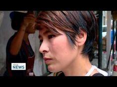 Popular Right Now - Thailand : หลกฐานใหม 6 โจ เจตนาฆา http://www.youtube.com/watch?v=wG5y1jw7TT0 http://ift.tt/24yTwvT