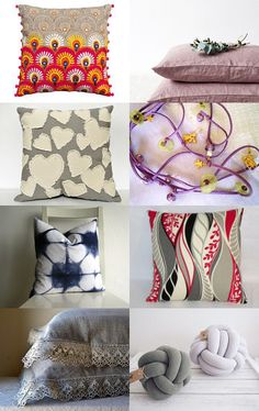 Mix0211 by Gül Aydın on Etsy--Pinned with TreasuryPin.com
