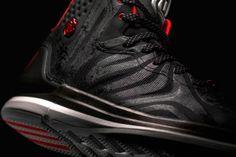 best sneakers 557d4 b32b7 adidas Reveals Tailored, Animal-Printed D Rose 4.5 Basketball Shoe Rose  Adidas, Basketball