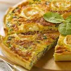 met spinazie, kaas en ham Quiche spinazie kaas hamMet Met, MET, The Met or The MET may refer to: Oven Dishes, Food Dishes, Quiches, Omelettes, Snacks, Snack Recipes, Ham Quiche, Frittata, Vegetable Pie