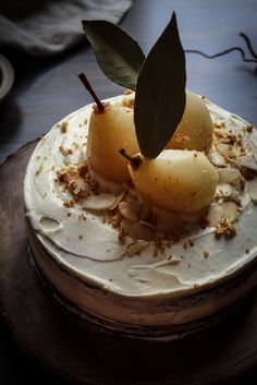 choc pear almond-1-3