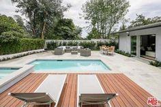 2822 Westbrook Avenue, Los Angeles, CA 90046