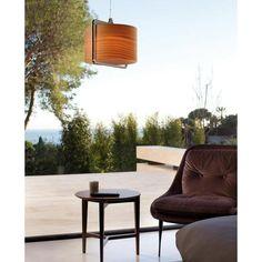 Icon Suspension Light - LZF - Do Shop
