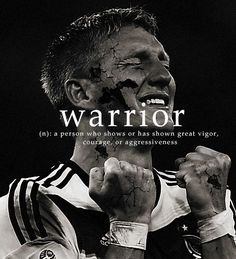 sick and full of pride Germany Soccer Team, Bastian Schweinsteiger, We Are The Champions, World Cup Winners, True Legend, Win Or Lose, World Of Sports, Stand Tall, Bavaria