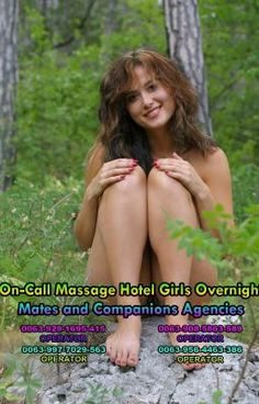 #wattpad #romance CEBU KING'S MASSAGE AND TRAVEL COMPANIONS SERVICES URGENT HIRING= ALSO PROVIDE CALL: 0063-956-4463-386 Visit: www.cebu-publications.tumblr.com Contact: +63956-4463-386 Viber/WhatsApp/Line/WeChat/Skype Email: booking_reservation@hotmail.com ▶Hotel Massage Therapists ▶Travel Mates ▶Tourist Guides ▶Ma... Hotel Services, Wattpad Romance, Cebu, Massage, Travel, Viajes, Destinations, Traveling, Trips