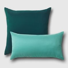 You can use the cushion in several ways – to comfortably rest tired feet on or to relieve your neck or lumbar region. The polyester filling holds its shape and gives your body soft support. Coral Bedroom, Bedroom Turquoise, Cushions Ikea, Diy Notebook Cover, Turquoise Cushions, Aqua Bedding, Tired Feet, Room Accessories, Fashion Room