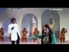 Love Songs Hindi, Song Hindi, Writing Lyrics, Script Writing, Bollywood Music Videos, Kishore Kumar, Soul Songs, India Culture, Amitabh Bachchan