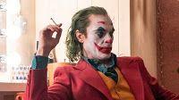 Home Movies, All Movies, Movies To Watch, Movies Online, Thomas Wayne, Greatest Villains, Joker, Streaming Sites, Cinema